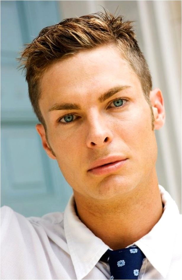 30 Professional Hairstyles For Men In 2021 Young Mens Hairstyles Professional Hairstyles For Men Mens Hairstyles Short