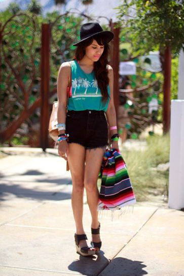 Pool Party Graduation Party Outfit Ideas Tips Teenvogue