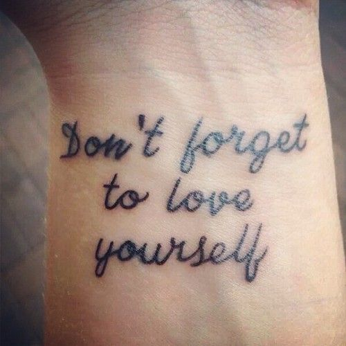 56 Best Images About Tattoo Idea On Pinterest