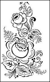 Картинки по запросу контурные рисунки для батика