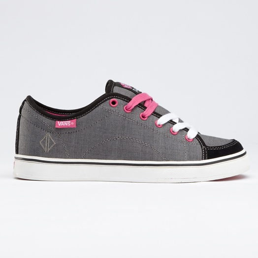 Pin by Priyanka Iskandar on Sneakers | Vans, Vans shoes, Shoes