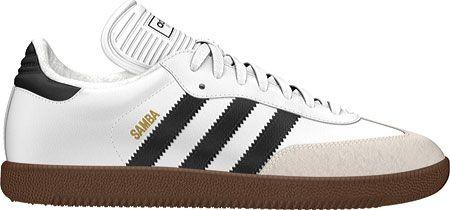 adidas Mens Samba Classic 772109,    #adidas,    #772109,    #SoccerShoes
