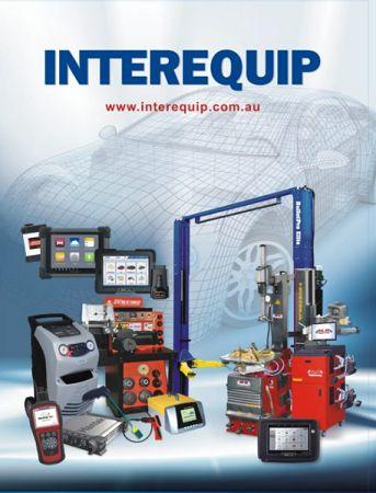 For professional tools & #WorkshopEquipment visit Interequip @ http://www.interequip.com.au/