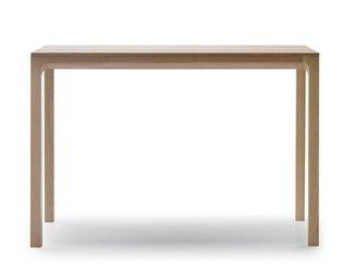 17 meilleures id es propos de mange debout sur pinterest table bar stockage d 39 office et. Black Bedroom Furniture Sets. Home Design Ideas