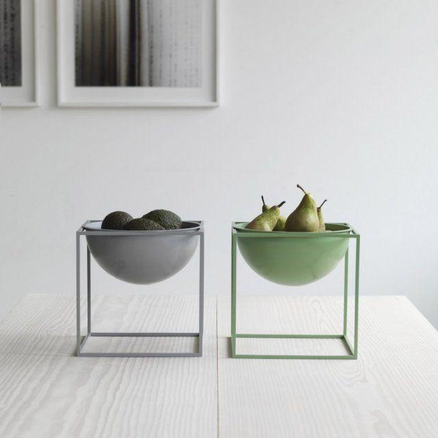 kubus bowl | by lassen