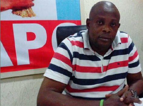 Kogi APC crisis deepens as protesters flay Dino, Faleke: The crisis rocking the Kogi State chapter of the All Progressives Congress (APC)…