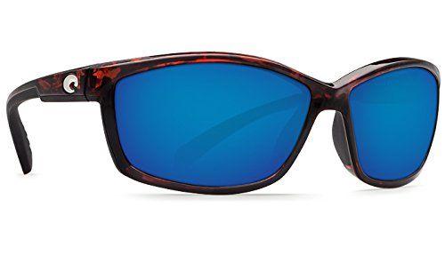 Costa Del Mar MANTA Sunglasses Color MT 11 BMGLP For Sale http://eyehealthtips.net/costa-del-mar-manta-sunglasses-color-mt-11-bmglp-for-sale/