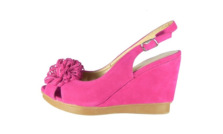 Too cute! Only P1299 at Ferretti. :): Style Inspiration