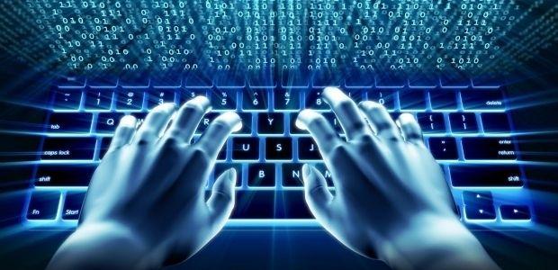 İnternet hastalığı: Siberkondria (internetten hastalık arama davranışı)