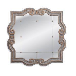 Photo Gallery On Website Bathroom Vanity Mirrors on Hayneedle Bathroom Vanity Mirrors For Sale Page