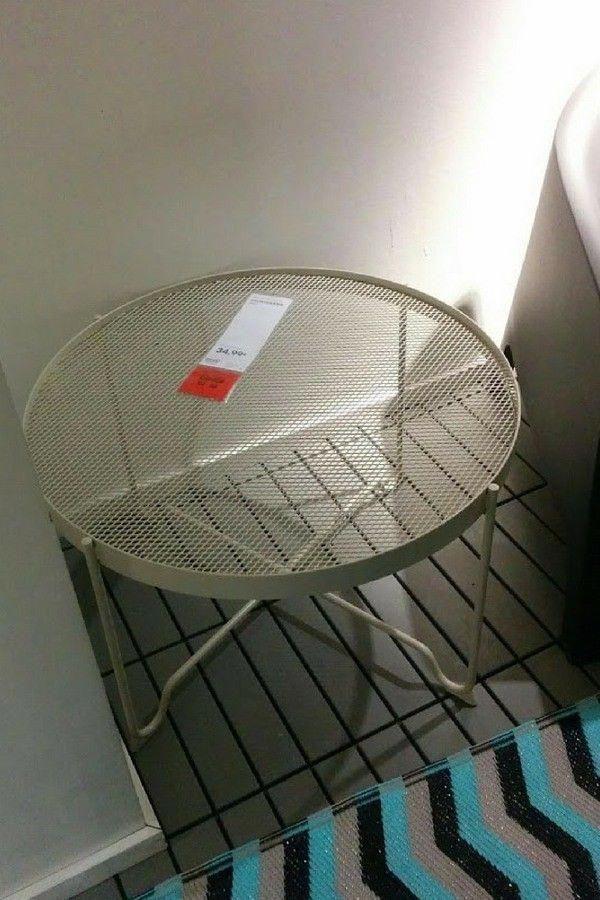 Ikea Table À Et Pratique Basse Pour Une DesignFacile Le Entretenir iTXZkuwOP