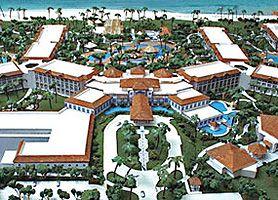 #Hotel #Iberostar Laguna Azul #Varadero available from #Havanatur #Cuba, book direct through http://havanatur.com Cuba  and save on your #CubaHotels in #VaraderoHotels