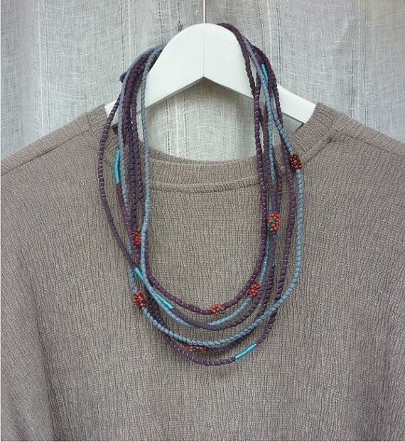 https://www.etsy.com/listing/474099182/fiber-art-jewelry-multistrand-necklace?ref=shop_home_active_1