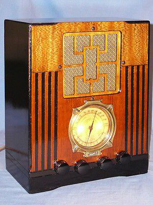 2029 Best Images About Radios On Pinterest Ebay Auction