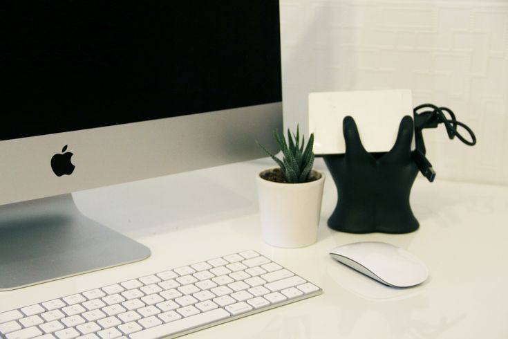 #Agency #Office #OfficeDesign #OfficeInteriorDesign #OfficeStyle #Work #WorkLife  #Computer #Desk #SocialMedia #SocialMediaAgency #Digital #DigitalAgency #Computer #Desk