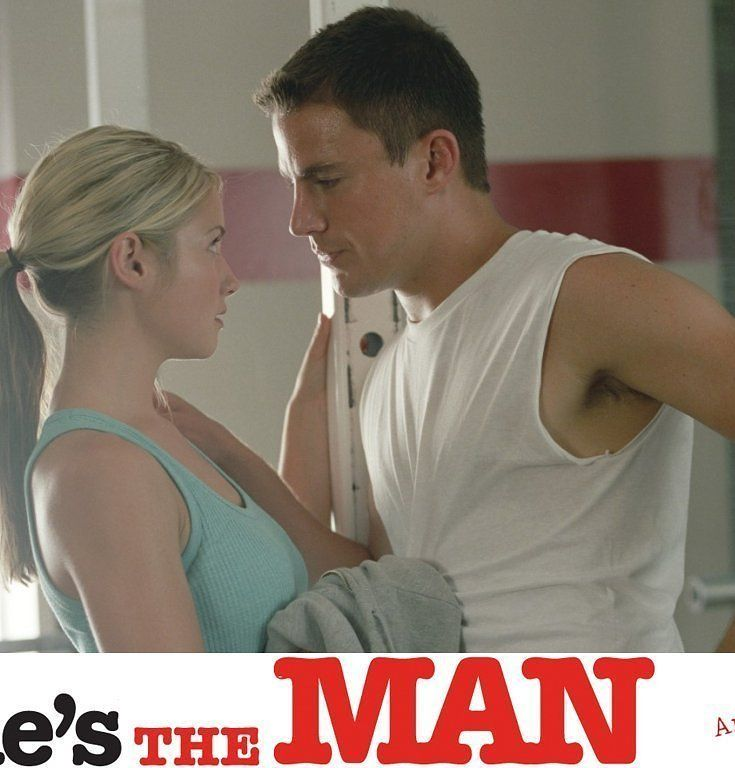 """27 Times """"She's The Man"""" Was The Best Movie Of The Mid-'00s"""
