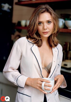nudes Cleavage Ashley Olsen (58 foto) Tits, Facebook, butt