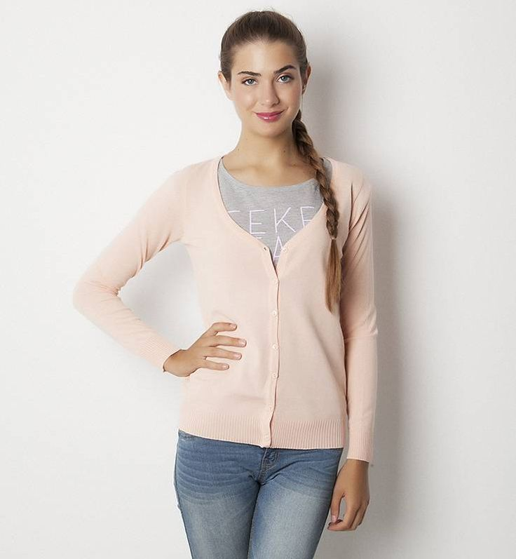Knitwear 12.99E
