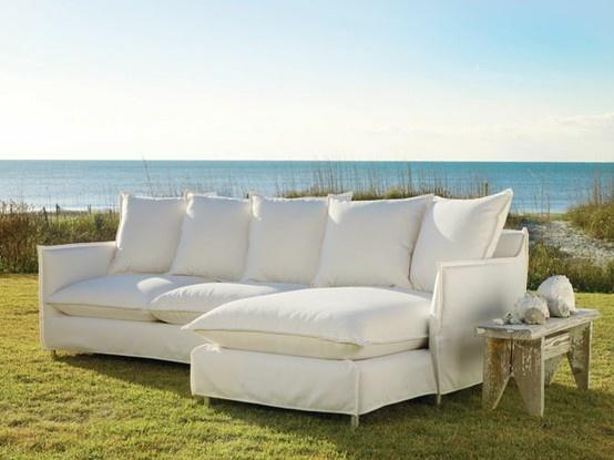 Delightful Lee Industries Outdoor Furniture @ Gallatin Valley Furniture Carpet One,  Bozeman, MT