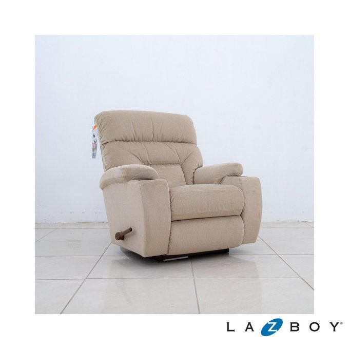Aaw Furniture On Twitter Furniture Furniture Dealers Lazy Boy