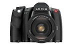 If your thinking about buying me a $20,000 car, to be honest I would rather receive a surprise Leica... 2 0f them so I can do amazing stereo-photography!
