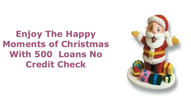 Ultimate Stress Free Financial Help Available for Christmas