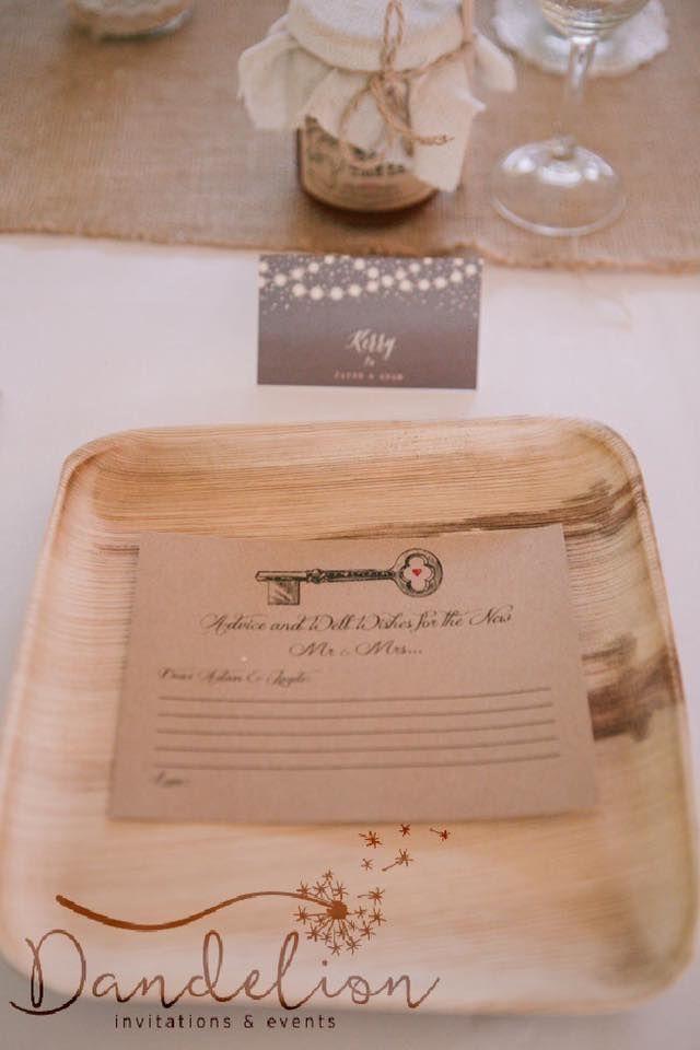 The 25+ best Bamboo plates wedding ideas on Pinterest ...