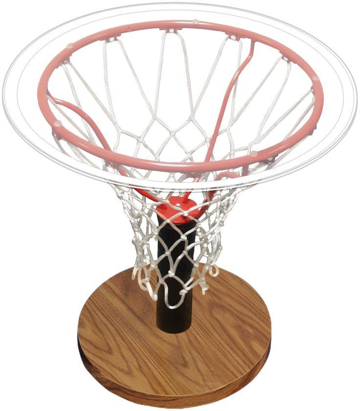 25+ best ideas about Basketball Rim on Pinterest   Nba basketball ...
