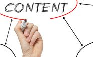 5 Reasons Why Content Marketing Should Elevate Your Email Program