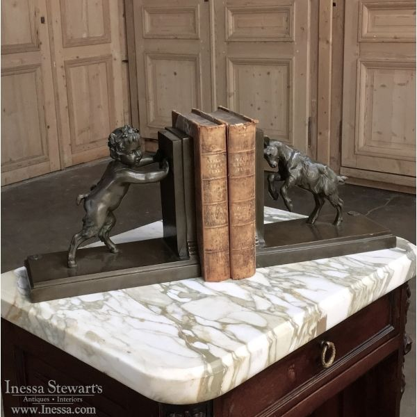 Your source for French and European Antique Furniture and Accessories. Shop  online or visit us in Dallas, TX or Baton Rouge, LA. - 282 Best Antique Accessories Images On Pinterest Bronze, Hand