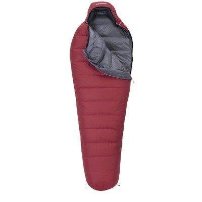 Wenger Rigi Down Sleeping Bag