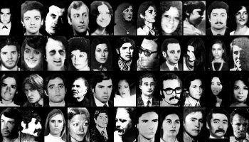 Película: Escuadrón de la Muerte, Uruguay y la Dictadura (a 40 años del Golpe de Estado en Uruguay)