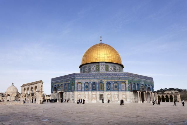 A guide to everything you need to know before you travel to Israel, including visa requirements, travel and safety tips, when to go and more.