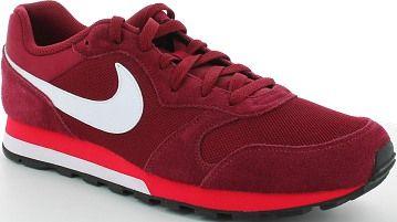 Nike MD Runner 2 férfi cipő