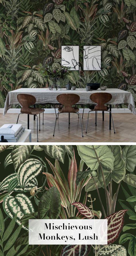 Perfekt Tapete | Fototapete | Moderne Tapete | Mural Tapete | Wandgestaltung |  Wandverkleidung | Tapete Schlafzimmer | Tapete Wohnzimmer | Tapete Flur |  Tapete ...