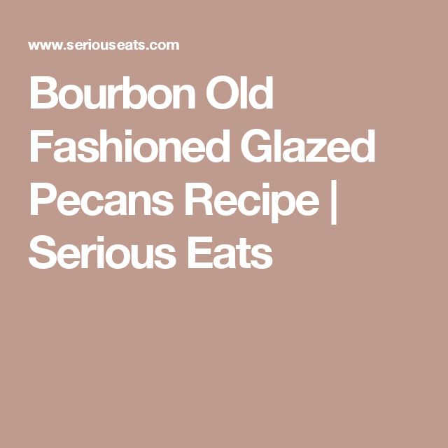 25+ best ideas about Bourbon old fashioned on Pinterest ...