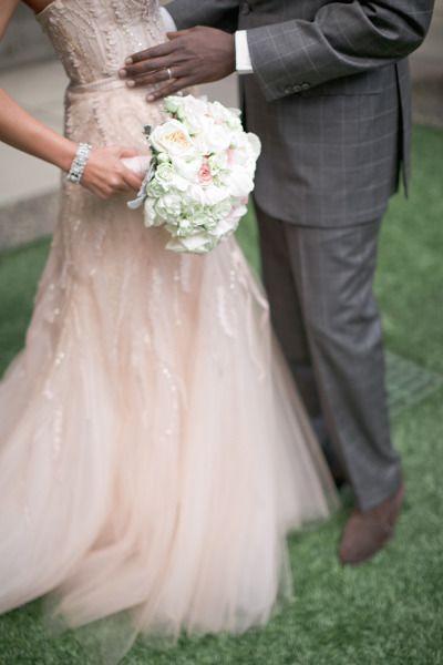 Best 25 surprise wedding ideas on pinterest wedding vows fun chic and modern surprise wedding junglespirit Gallery
