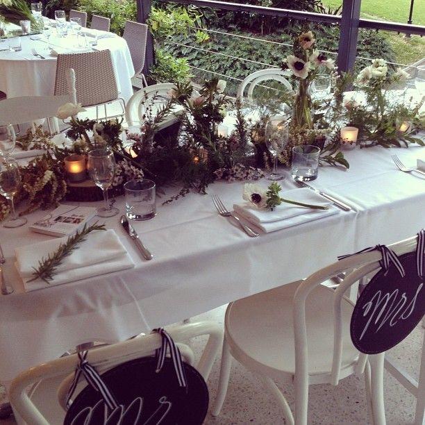 forums threads ideas wedding gift daughter