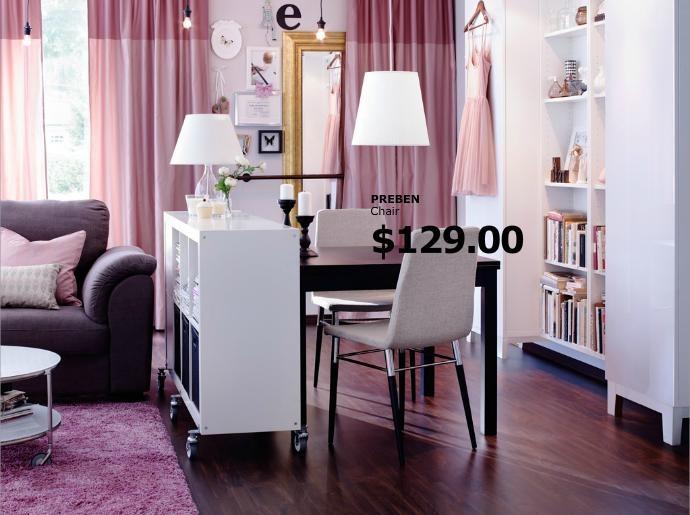 #livingroom #ikea