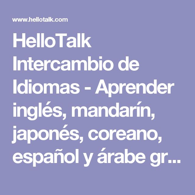 I Can Bet Traduccion De Espanol - image 5