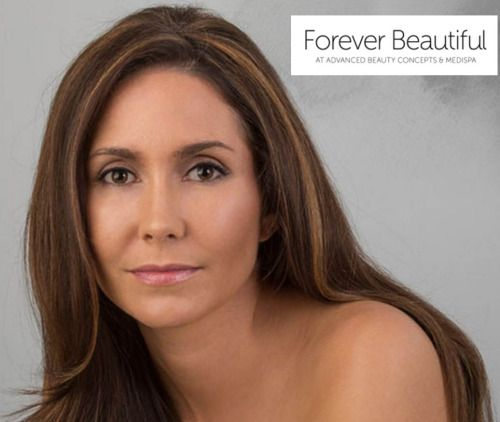 BEAUTY THERAPISTS - Forever Beautiful at Advanced Beauty, Cottesloe, Mosman Park & Leederville WA.  This would suit talented Therapists looking for either Full Time or Casual Hours. APPLY HERE: http://search.jobcast.net/Share/Job2921345