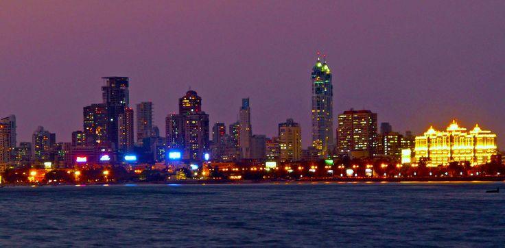 Mumbai_Skyline_at_Night wiwigo culture