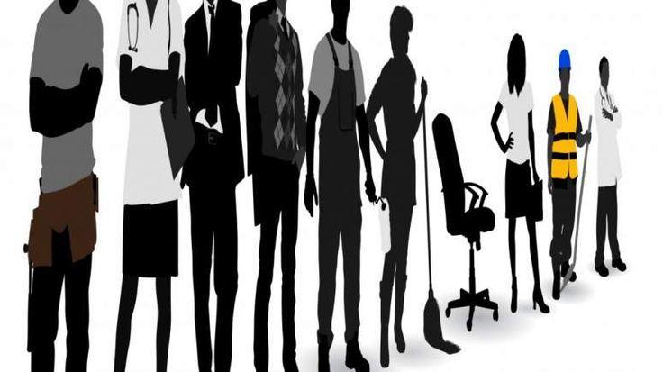 Μάρκοβιτς. Η οικονομική κρίση έχει επίδραση στις εργασιακές στάσεις και συμπεριφορές επιδρώντας στην ικανοποίηση από την εργασία και την οργανωσιακή δέσμευση. Και οι δύο επηρεάζουν άμεσα την εργασιακή επίδοση, ...