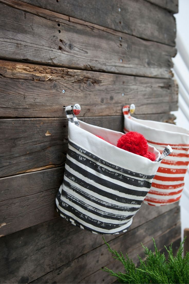 134 best home goods images on Pinterest | Bags, Crafts and Home goods
