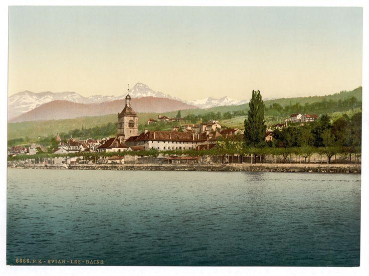 massage sexuel annecy Hautes-Pyrénées