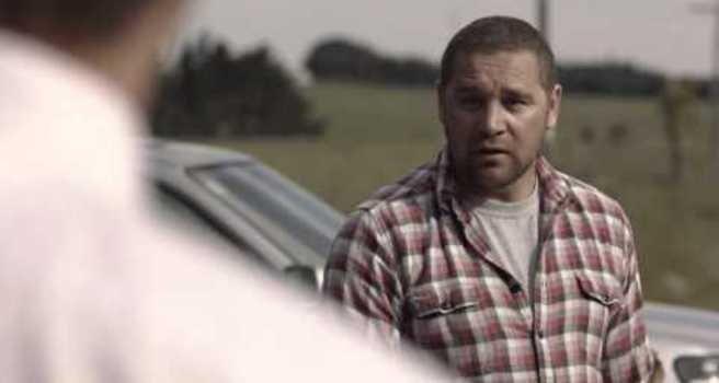 New Zealand Transportation PSA Highlights the Dangers of Speeding | Watch the video - Screen India
