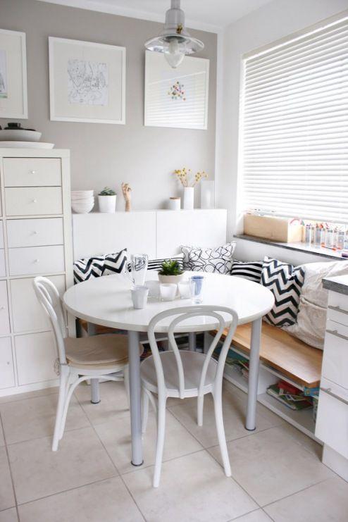 Die besten 25+ Tu berlin Ideen auf Pinterest Lisa instagram - küche deko wand