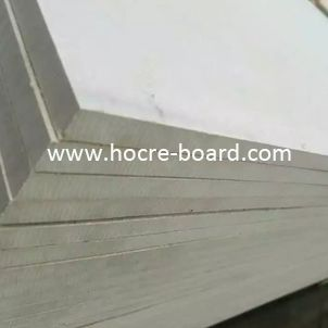 17 best ideas about fiber cement board on pinterest for Fiber cement siding fire rating