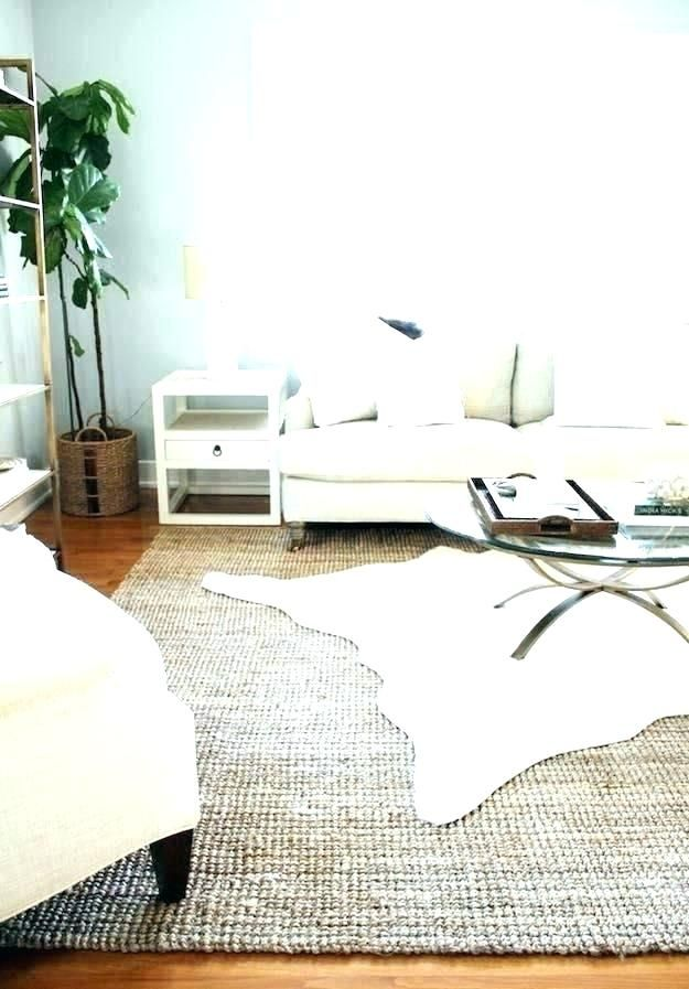 Fresh Rug On Top Of Carpet Pictures Ideas Rug On Top Of Carpet Or