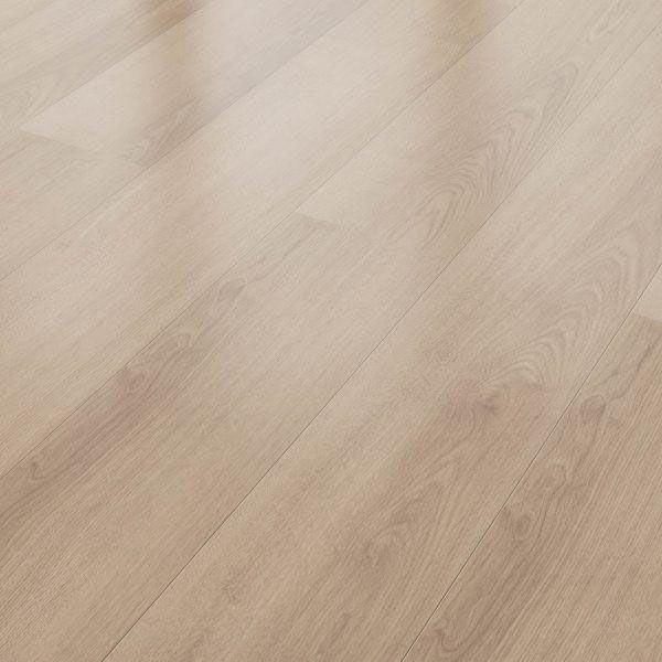 New Wood Laminate Flooring Dogs Only In Interioropedia Com Waterproof Vinyl Plank Flooring Wood Laminate Flooring Flooring